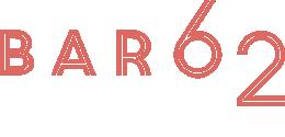 BAR62